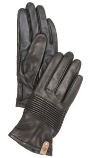 Перчатки Nira, удобные для использования смартфонов Mackage