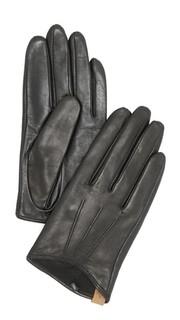 Текстурированные перчатки Alisee Mackage