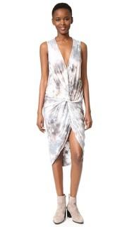 Платье Paloma Young Fabulous & Broke