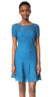 Платье Fifi Diane von Furstenberg