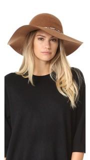 Шляпа Genie Lana Eugenia Kim