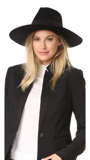 Шляпа Aya Janessa Leone