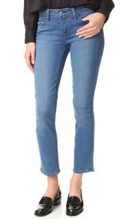 Прямые джинсы Coco Lagence