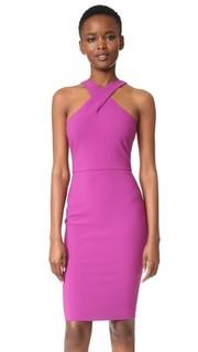 Платье Carolyn Likely