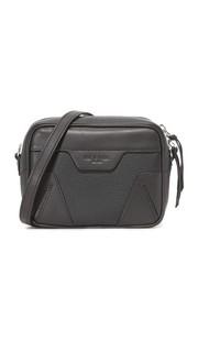 Миниатюрная сумка для фотоаппарата Flight Rag & Bone