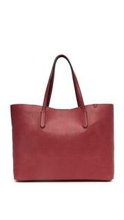 Объемная сумка с короткими ручками Key Largo Splendid