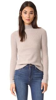 Кашемировый свитер Jaci 360 Sweater
