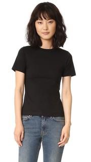Комплект из двух футболок Dorla Acne Studios
