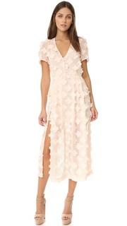 Платье Could It Be Magic Alice Mc Call