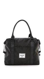 Объемная сумка Strand Herschel Supply Co