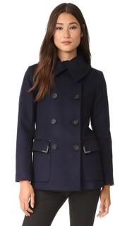 Пальто Phoebe Mackage