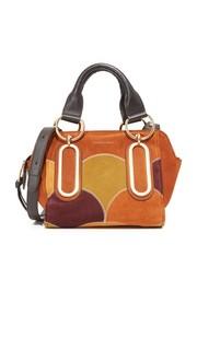 Небольшая сумка через плечо Paige See by Chloe