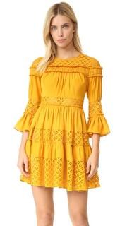 Платье Octavia