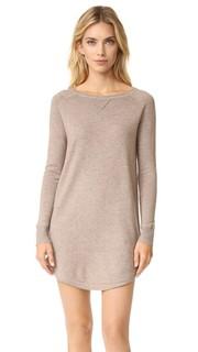 Платье Dakoda 360 Sweater