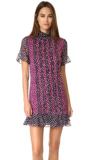 Платье Sebina Diane von Furstenberg