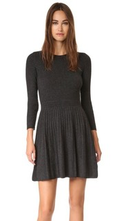 Платье-свитер Peronne Joie