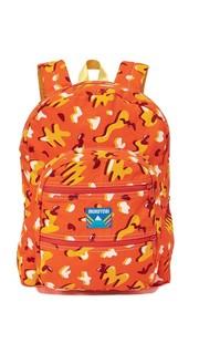 Рюкзак с большим карманом Mokuyobi