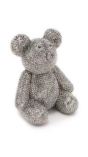 Копилка в форме медвежонка Gift Boutique