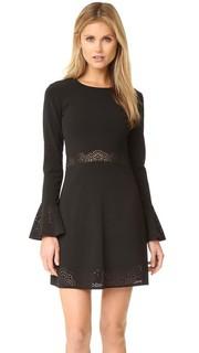 Платье Sonoma Parker