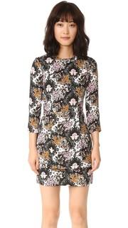 Платье Tordi A.L.C.