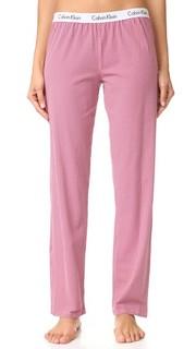 Пижамные брюки Shift Calvin Klein Underwear