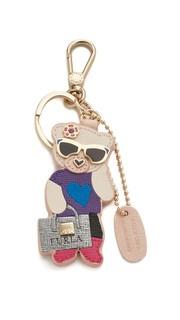 Подвеска на сумку Lady Blogger Furla