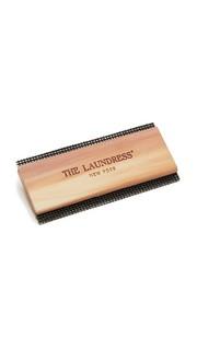 Расческа для свитеров The Laundress