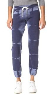 Спортивные брюки Ash Monrow