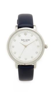 Часы Monterey Kate Spade New York