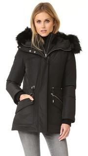 Пальто Katryn Mackage