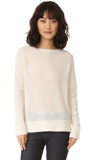 Пуловер с длинными рукавами The Perfext