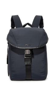Небольшой рюкзак Kori Tumi