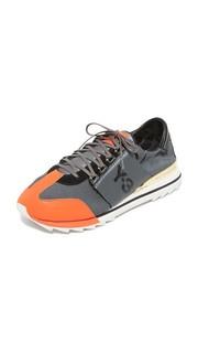 Спортивные кроссовки Y-3 Rhita