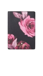 Обложка для паспорта Kate Spade New York
