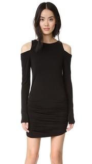 Платье Kila Young Fabulous & Broke