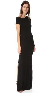 Платье Elie Young Fabulous & Broke