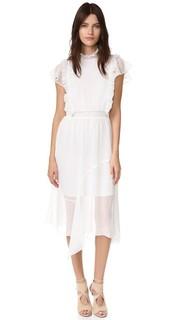 Платье Keisha Designers Remix