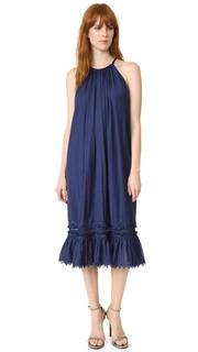 Платье Freja Tryb212