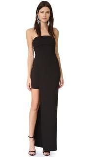 Платье Demeyer Likely