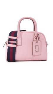 Небольшая сумка-портфель Gotham Bauletto Marc Jacobs