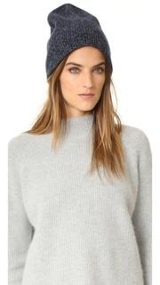 Кашемировая шапочка Francesca Rag & Bone