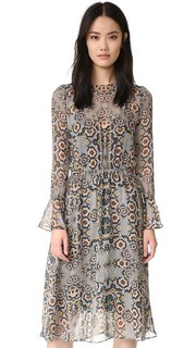 Платье Naima Sam & Lavi