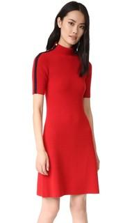 Платье Sardy Tory Burch