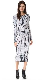 Платье Lulu Young Fabulous & Broke