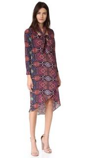 Платье Cadee Sam & Lavi
