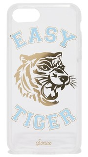 Чехол Easy Tiger для iPhone 7 Sonix