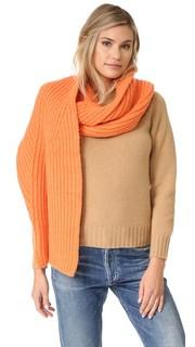 Плотный шарф Hana Acne Studios