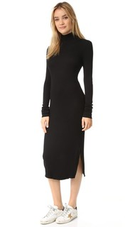 Миди-платье Melbourne Cotton Citizen