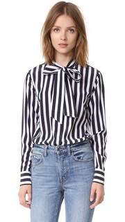 Рубашка Arley AG