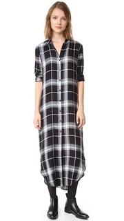 Платье-рубашка Coley Gen X BB Dakota